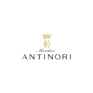 Cantine-Antinori