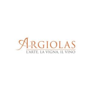 Cantine-Argiolas