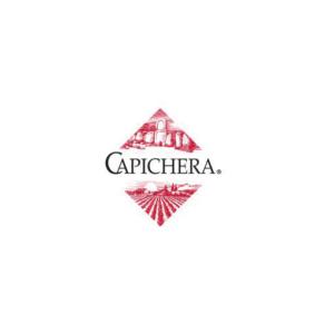 Cantine-Capichera
