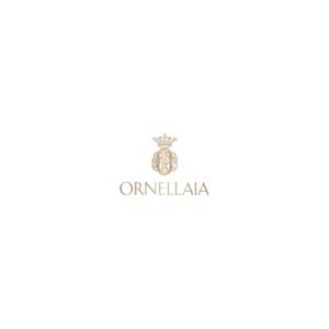 Cantine-Ornellaia
