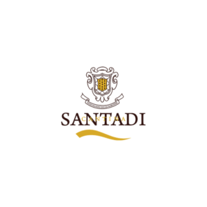 Cantine-Santadi